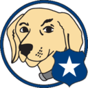 Blue Coat® K9 Web Protection icon