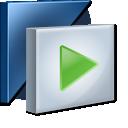 SAP Tutor Player icon