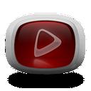 TOSHIBA Blu-ray Disc Player icon