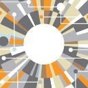 Elsevier eBooks icon