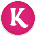 KaraFun Player icon