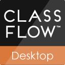ClassFlow Desktop icon