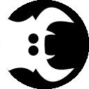 Insatia icon