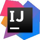 IntelliJ IDEA icon