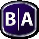 BrightAuthor icon