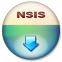 NSIS icon