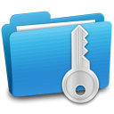Wise Folder Hider Pro icon