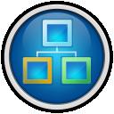 AOMEI Image Deploy Free icon