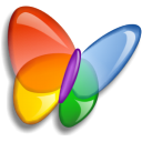 SSuite Office WordGraph icon