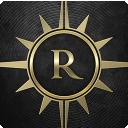 Revelation Online icon