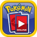 Pokémon Trading Card Game Online icon