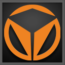 VRMark icon