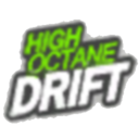 High Octane Drift icon