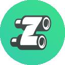 ZoomDiagnostics icon