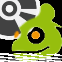 Visual SEO Studio icon