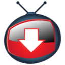 YTD Video Downloader icon