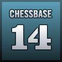 ChessBase icon