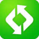 iSkysoft iTransfer icon