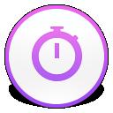 Xamarin Profiler icon