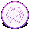 Xamarin Workbooks icon