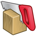 CoffeeCup sIFR Font Maker icon