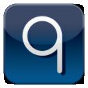 qliqCONNECT icon