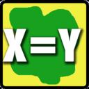 Alternate Math Solver icon