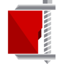 PowerArchiver icon
