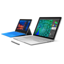 Microsoft Surface UEFI Configurator icon