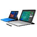 Microsoft Surface UEFI Configurator icon