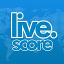 Live Score icon