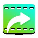 iSkysoft Video Converter icon