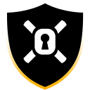 Ransomware Protector icon