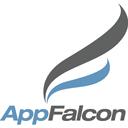 AppFalcon icon