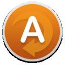 FontXChange icon