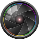 iCamSource Pro icon