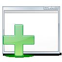 RemoteApp Tool icon