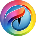 Chromodo icon