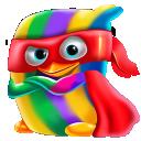 Penguin Rescue icon