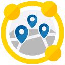 Terrain Navigator Pro icon