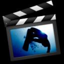 3nity Video Converter icon