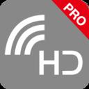 Optoma HDCast Pro icon