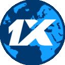 1xWin icon