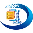 ZIP Password Recovery Professional icon