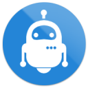 Facebook Likebot icon