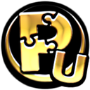 Pixel Puzzles Ultimate icon