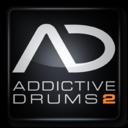 XLN Audio Addictive Drums icon