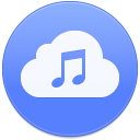 4k YouTube to MP3 icon