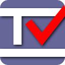 Total Validator Basic icon