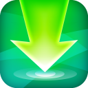 iSkysoft iTube Studio icon